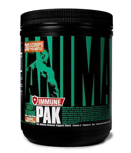 universal-animal Immune Pak Powder