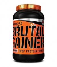 BRUTAL NUTRITION Gainer
