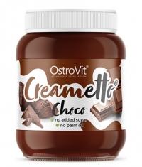 OSTROVIT PHARMA Creametto / Protein Spread