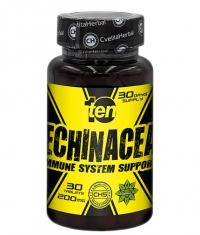CVETITA HERBAL Echinacea 200 mg / 30 Tabs