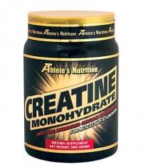 ATHLETE\'S NUTRITION Creatine Monohydrate
