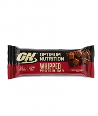 OPTIMUM NUTRITION NEW Whipped Protein Bar / 60 g