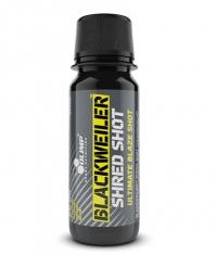 OLIMP Blackweiler Shred Shot / 60ml