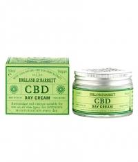 HOLLAND AND BARRETT CBD Day Cream / 50 ml