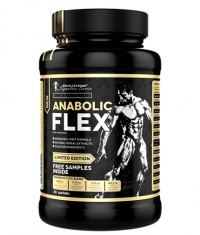 KEVIN LEVRONE Anabolic Flex / 30 Packs