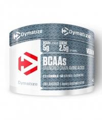 DYMATIZE BCAA Complex 5050 / 300g.