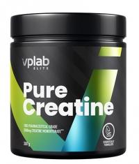 VPLAB Pure Creatine