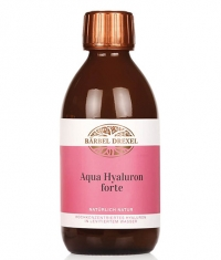 BARBEL DREXEL Aqua Hyaluron Forte / 250 ml