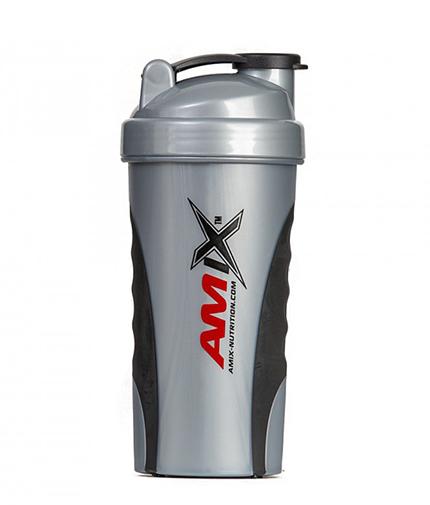 AMIX Shaker Excellent Bottle 700ml / Grey