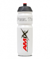 AMIX Cycling Bottle 750cc / White