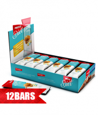 PROZIS FOODS Diet Bar / 12x35g.