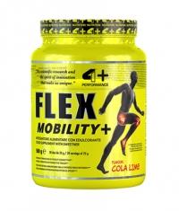 4+ NUTRITION Flex Mobility +