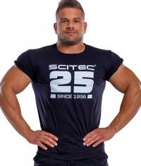 SCHIEK Anniversary Mens T-shirt