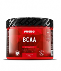 PROZIS BCAA Powder 300g.