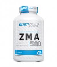 EVERBUILD ZMA / 90 Caps