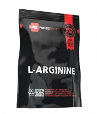 PROZIS L-Arginine