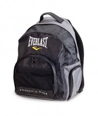 EVERLAST Back Pack
