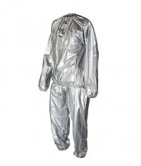 EVERLAST PVC Sauna Suit