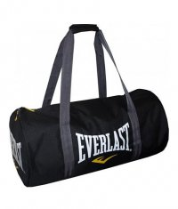 EVERLAST Mesh Bag
