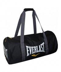 EVERLAST Mesh Bag