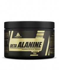 PEAK Beta Alanin / 150 Caps