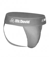 MCDAVID Performance HexMesh ™ Supporter