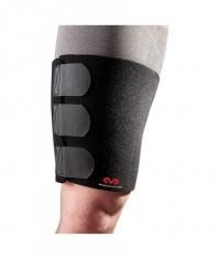 MCDAVID Thigh Wrap