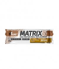OLIMP Matrix Pro 32