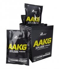 OLIMP AAKG Xplode 440g.