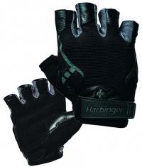 HARBINGER Pro