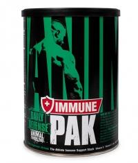 UNIVERSAL ANIMAL Immune Pak / 30 Packs