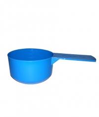 BIOTECH USA Scoop blue / 50ml