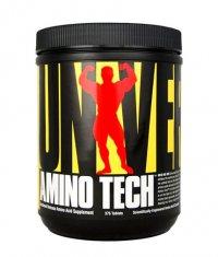 UNIVERSAL Amino Tech 375 Tabs.