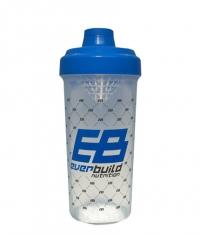 EVERBUILD Shaker Bottle / 750 ml