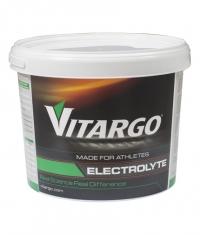 VITARGO Electrolyte
