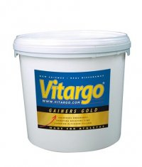 VITARGO Gainers Gold 2kg.