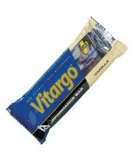VITARGO Performance Bar 65g.