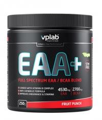 VPLAB EAA +