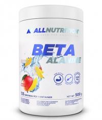 VPLAB Beta Alanine / 90 Caps