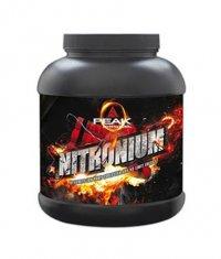 PEAK Nitronium 1kg.