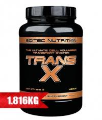 SCITEC Trans-X
