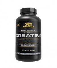 PVL Creatine Monohydrate