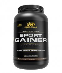 PVL Sport Gainer