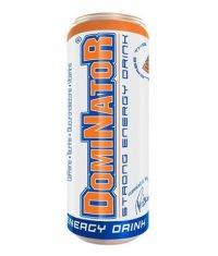 OLIMP Dominator 250 ml.