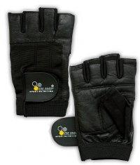 OLIMP Training Gloves /One/