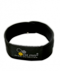 OLIMP Profi Belt