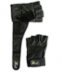OLIMP Training Gloves /Profi/