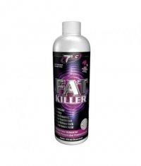 TREC Fat Killer 455 ml.