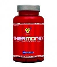 BSN Thermonex 120 Caps.
