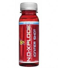 BSN N.O.-Xplode™ Igniter Shot /1 δόση/